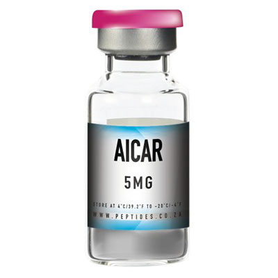 Buy AICAR,Buy peptides,Purchase,Peptides,research,South,Africa,AICAR