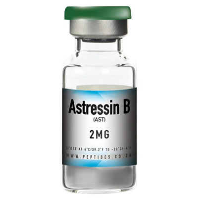 Buy Astressin B,Buy peptides,Purchase,Peptides,research,South,Africa,Astressin B
