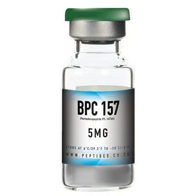 Buy BPC 157,Buy peptides,Purchase,Peptides,research,South,Africa,BPC 157