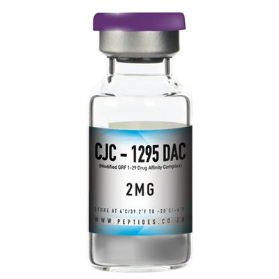 Buy cjc-1295 DAC,Buy peptides,Purchase,Peptides,research,South,Africa,cjc-1295 DAC