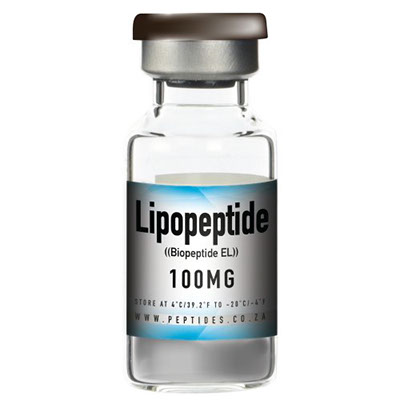 Buy lipopeptide,Buy peptides,Purchase,Peptides,research,South,Africa,lipopeptide