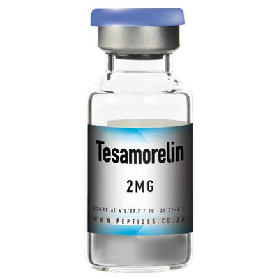 Buy tesamorelin,Buy peptides,Purchase,Peptides,research,South,Africa,tesamorelin